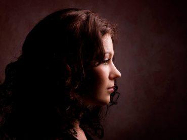 Jak dbać o włosy? Prawdy i mity