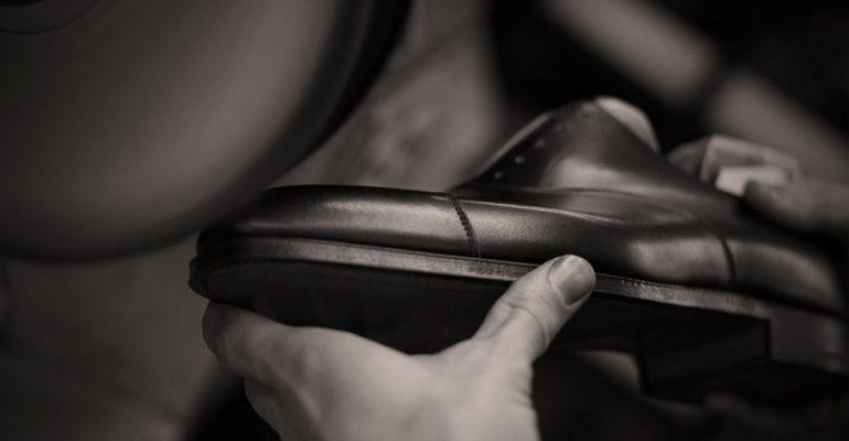 Jak dbać o buty skórzane [PORADNIK]