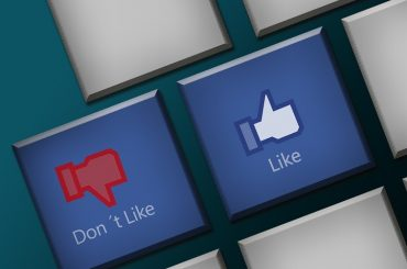 Nowe emotikony na facebooku!