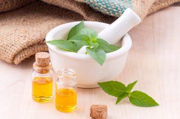 Domowe sposoby na ból – sprawdź kilka naturalnych patentów