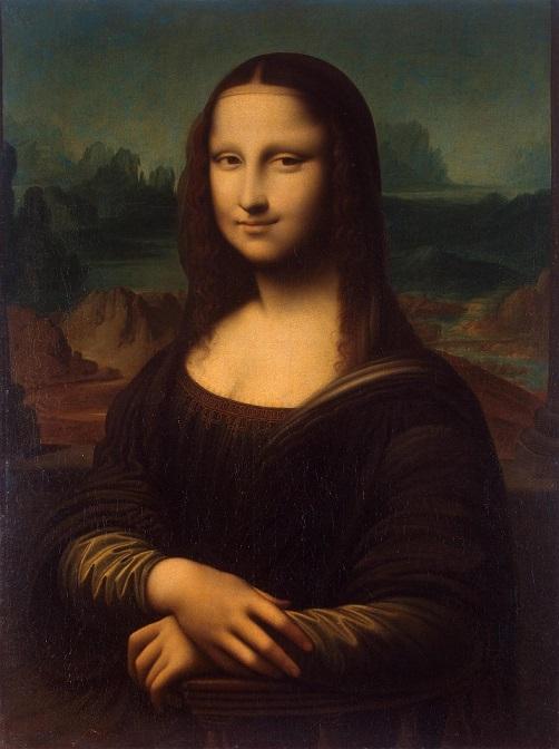 10 ciekawostek z życia Leonarda Da Vinci