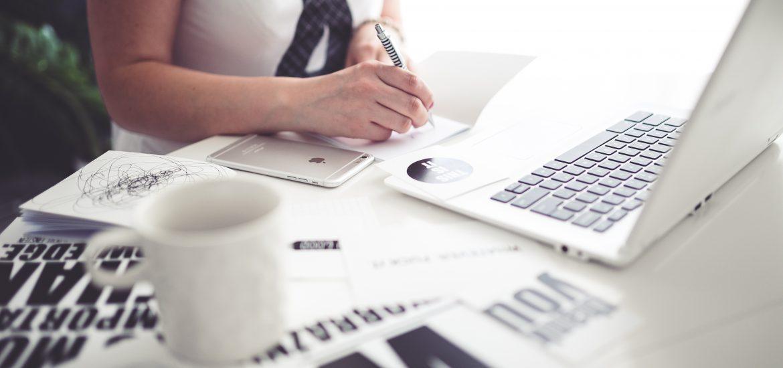 Najlepsze narzędzia dla blogera