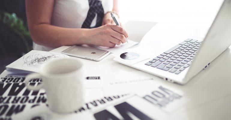 Narzędzia dla blogera – spis tych przydatnych!