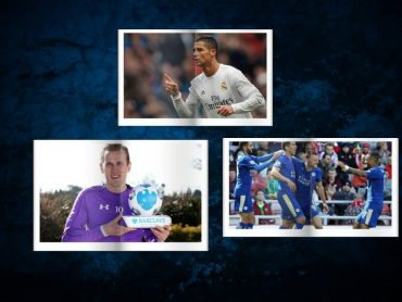 Leicester w Lidze Mistrzów – sprawdź podsumowanie ostatniego dnia!