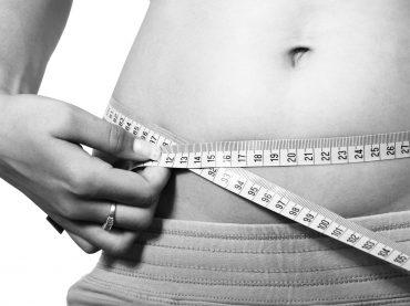 Jak obliczyć wskaźnik WHR – rodzaje otyłości