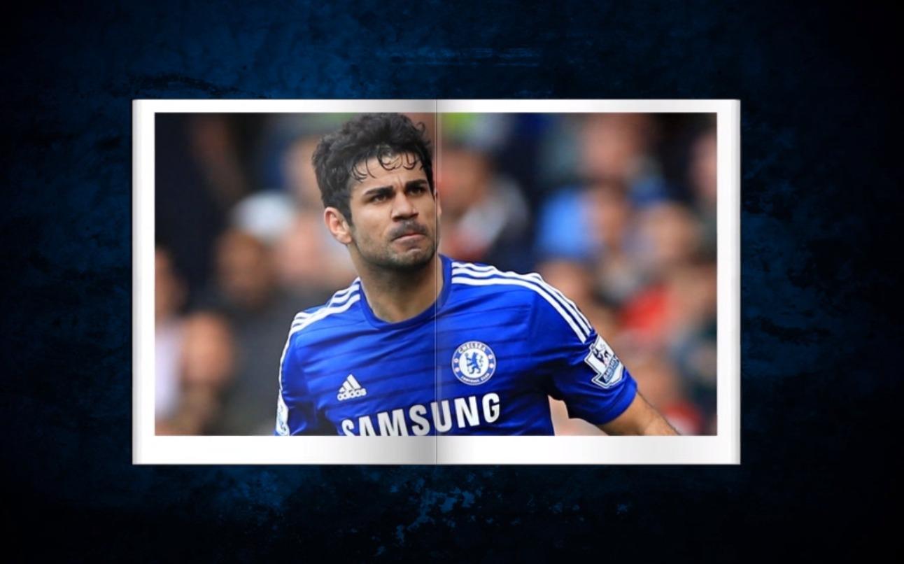 Antonio Conte menedżerem Chelsea Londyn - Sprawdź podsumowanie dnia!