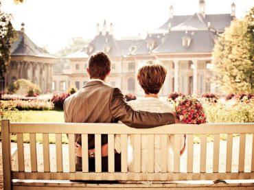 Rozwój osobisty w związku – czy jest istotny?