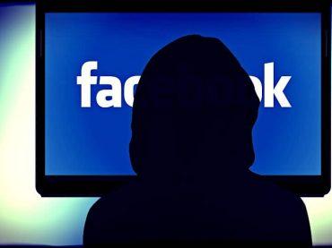 Jak zabezpieczyć konto na facebooku przed włamaniem – poradnik