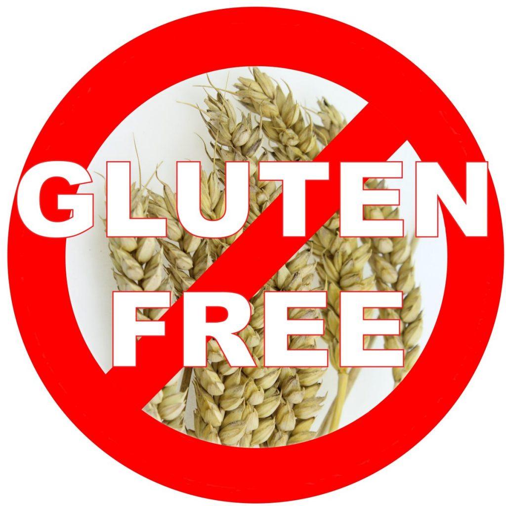 Co to jest gluten? Przyjaciel czy wróg?