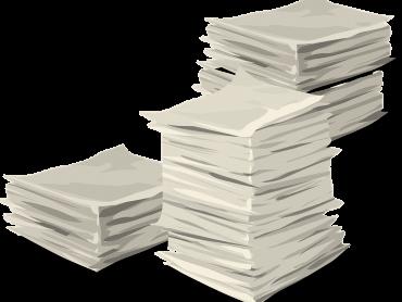 Jak zapanować nad dokumentami? Rozwiązania IT w trosce o wygodę