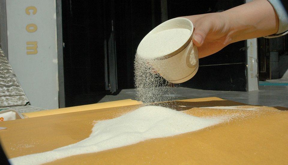 Mąka bezglutenowa - charakterystyka oraz zastosowanie