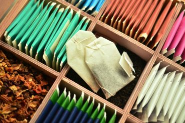 Jaką herbatę pić w ciąży? Poradnik dla kobiet