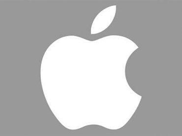 Co nowego w iPhone 7? Plotki, przypuszczenia i fakty!