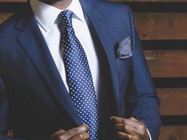 Garnitur – 6 powodów dlaczego warto nosić