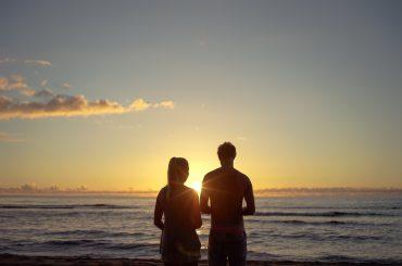 Jakiego partnera wybrać do związku?