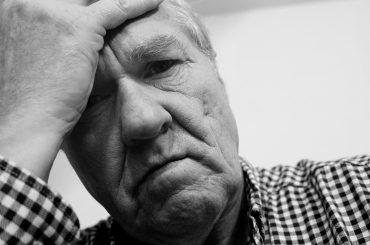 Kryzys wieku średniego – o co tu chodzi?