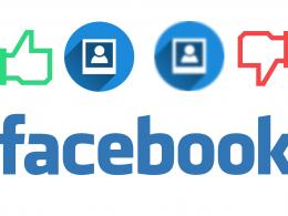 Jak dodawać grafikę w dobrej jakości na Facebooka