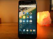 LG Nexus 5X – test i recenzja