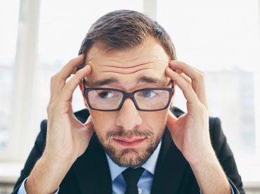 Chcę się uwolnić – o tym, dlaczego czasem musimy odejść z pracy