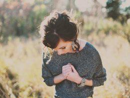 Emocje w związku – czym są?
