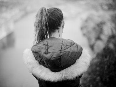 Jak zrozumieć kobietę – rady od psychologa