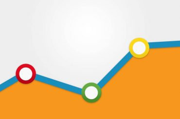 Instalacja Google Analytics na Bloggerze