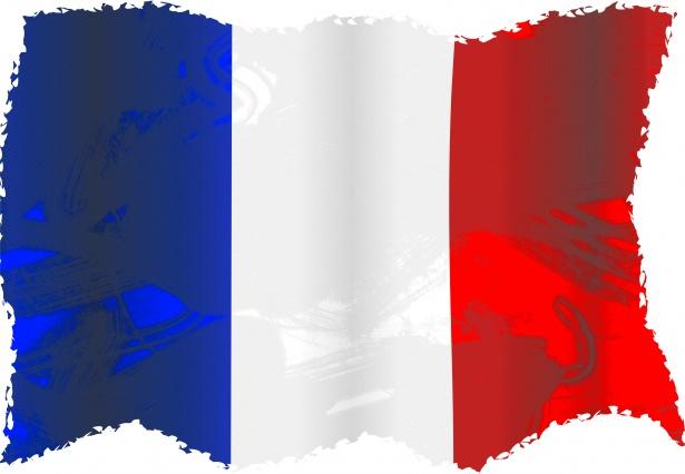 Piosenki francuskie które warto znać