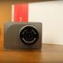 Xiaomi YI smart dash camera – unboxing