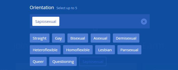 sapioseksualizm