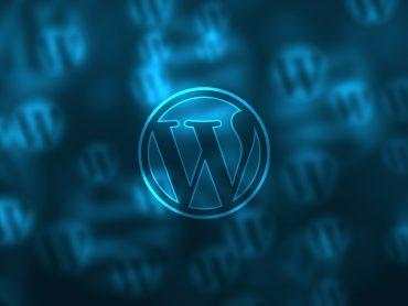 Free WordPress Blog Theme, czyli darmowe motywy na Bloga
