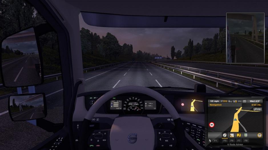 Wirtualna rzeczywistość. Gry video a VR