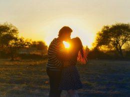 Rodzaje szczęścia – jakie są?