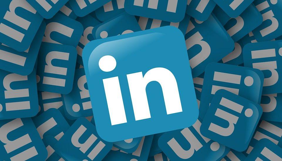 Microsoft kupuje LinkedIn za 26,2 mld dolarów