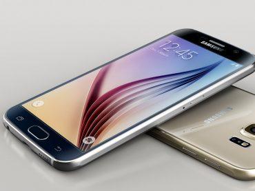 Czemu Samsung Galaxy S6 wydaje się być lepszym wyborem niż S7?