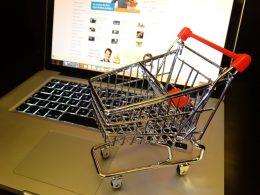 Sklep internetowy – czego oczekujemy od zakupów w XXI wieku?