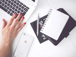 Instalacja szablonu na Bloggerze