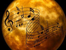 Historia jednej piosenki. Grande Valse Brillante