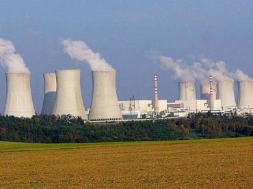 10 ciekawostek o elektrowniach atomowych