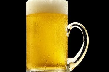 10 najdroższych piw na świecie