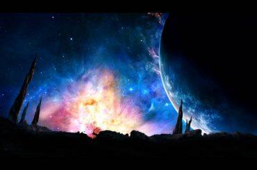 10 fascynujących rzeczy, których nie wiesz o kosmosie