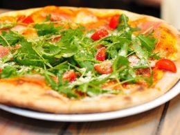 Pizza, lody, i kawa, czyli apetyt internautów pod lupą
