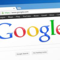 Ciekawe badania na użytkownikach Internetu. Sprawdź, o jakie chodzi!