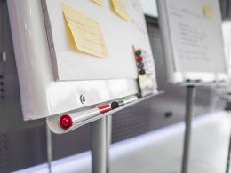 Co się dzieje z polskim R&D i jak się on ma do branży IT