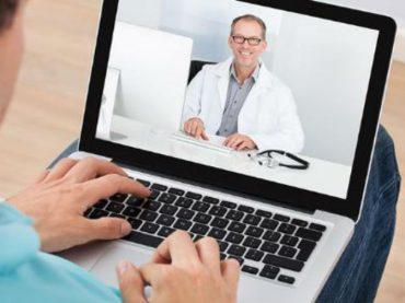 Cyfryzacja polskiej medycyny ma przyspieszyć