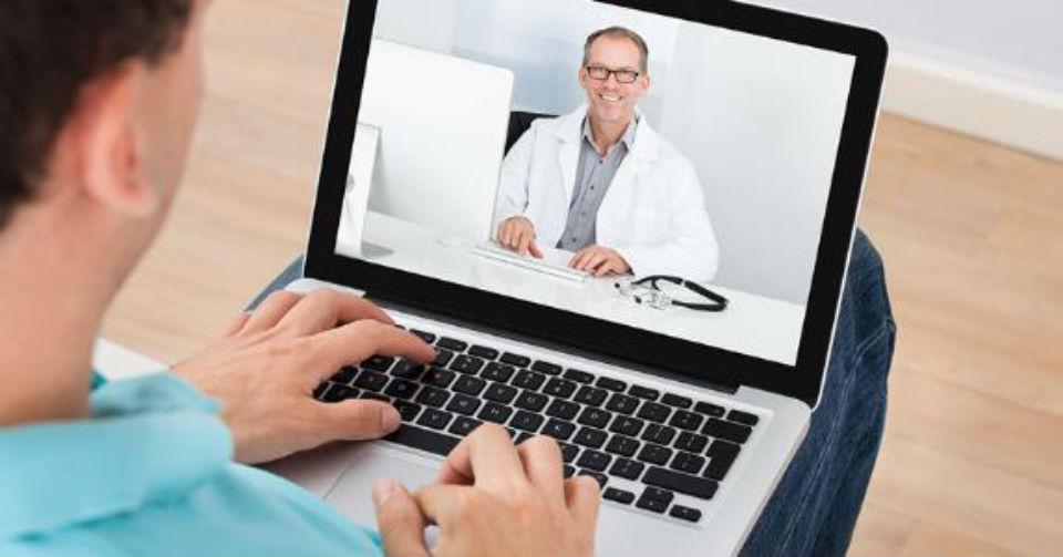 Cyfryzacja medycyny