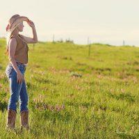5 sposobów na dobre samopoczucie