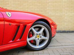 Motoryzacyjne ciekawostki: sprawdź swoją wiedzę