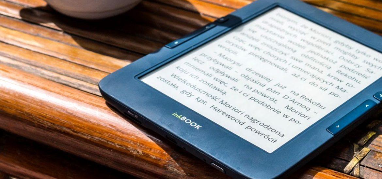 inkbook