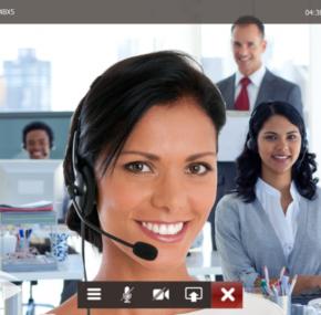 Komunikacja w czasie rzeczywistym – praktyczne narzędzie w biznesie