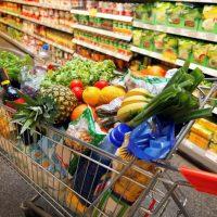 Wielkanocne zakupy Polaków – na co wydajemy najwięcej pieniędzy?